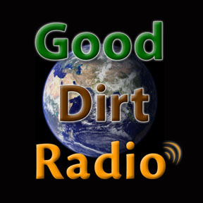 Good Dirt Radio