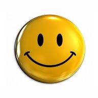 Smiley_Face_Emoticon4
